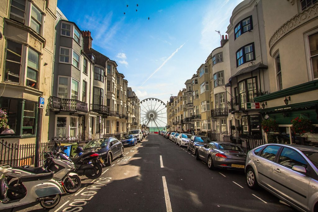 Days out in Brighton, days out in Brighton deals, top days out in Brighton, family days out deals in Brighton, days out in Brighton for couples, things to do in Brighton, days out in Brighton with a difference,
